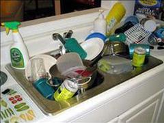 Итальянец похитил девушку, чтобы она вымыла ему посуду - 20080618094910517_1