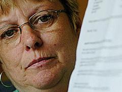 Женщина получила счет за электричество на 90 млн. фунтов - 20080618150512610_1