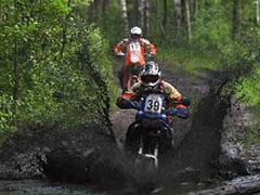 На ралли Transorientale погибли два гонщика - 20080618150819512_1