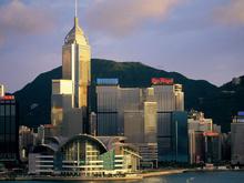 В Гонконге продана самая дорогая квартира Азии  - 20080619090332114_1