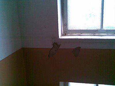 Ленінградська площа - Дарницький універмаг. - 20080619213521243_16