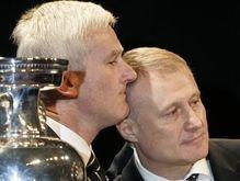 Польша не ищет нового партнера для Евро-2012   - 20080620090909629_1