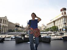 Маккартни считает киевский концерт одним из лучших  - 20080622230906465_1