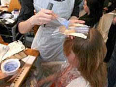 Краски для волос могут развить рак крови - 20080623145627294_1