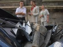 Атаки на машины в Киеве: новые подробности    - 2008062414223368_1