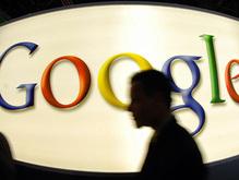 Google запускает новый сервис о посещаемости интернет-ресурсов  - 20080625093346480_1