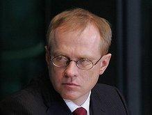 В Украине официально открылась Варшавская фондовая биржа  - 20080625140450141_1