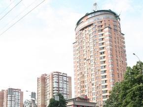 Ипотечное жилье смогут изымать только по заключенным после 14 января договорам - 20090218221308629_1