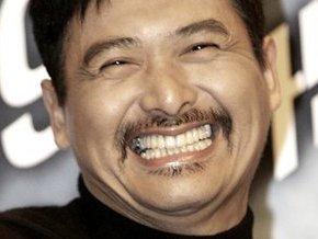 Японцы изобрели прибор для измерения широты и щедрости улыбки - 20090222234926846_1