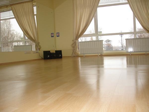 Академия танца - GrandElement (5 фото) - Akademiya-tanca-GrandElement_2