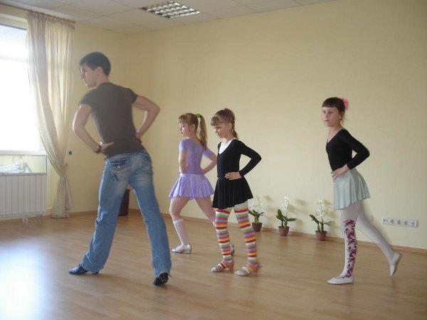 Академия танца - GrandElement (5 фото) - Akademiya-tanca-GrandElement_4