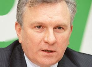 Депутаты от Единого Центра не поддерживают лоббистские законопроекты правительства - Deputaty-ot-Edinogo-Centra-ne-podderzhiv_1
