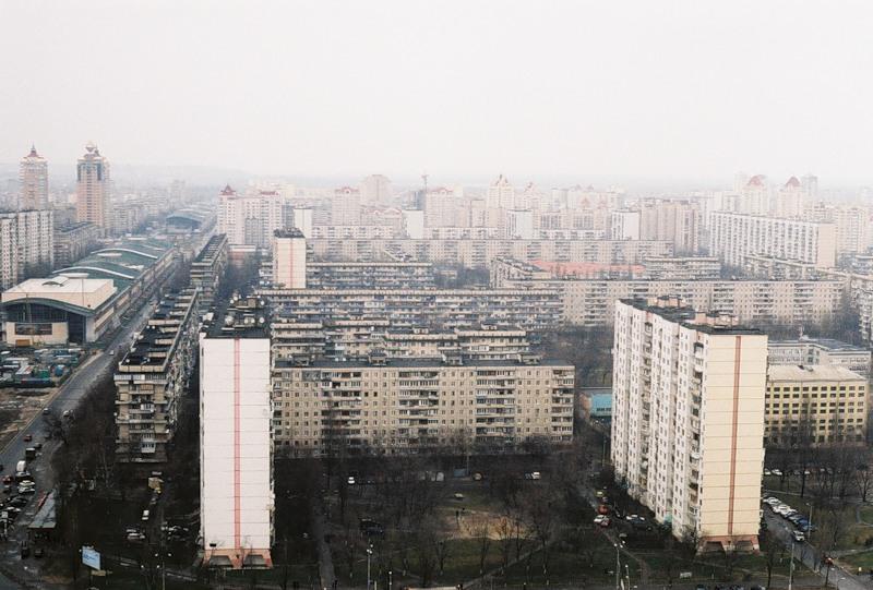 Дождливый мартовский день - Dozhdlivyj-martovskij-den_2