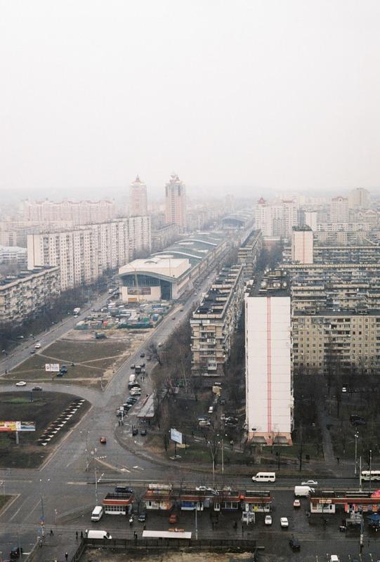 Дождливый мартовский день - Dozhdlivyj-martovskij-den_3