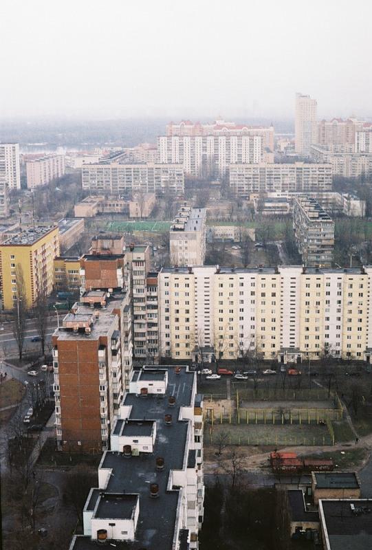 Дождливый мартовский день - Dozhdlivyj-martovskij-den_4