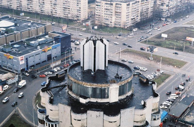 Дождливый мартовский день - Dozhdlivyj-martovskij-den_5