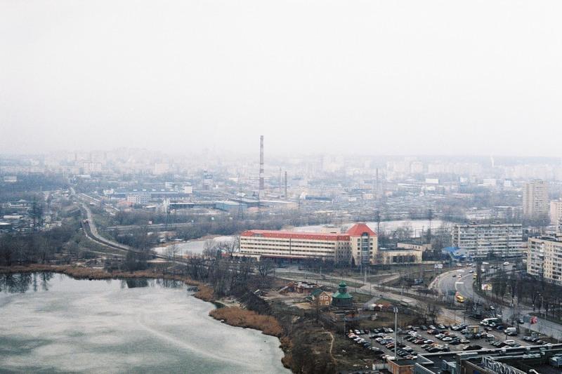 Дождливый мартовский день - Dozhdlivyj-martovskij-den_6