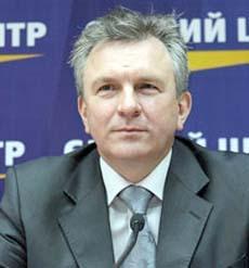 Криль: Единый Центр стал сильным политическим игроком - Edinyj-Centr-stal-silnym-igrokom_1