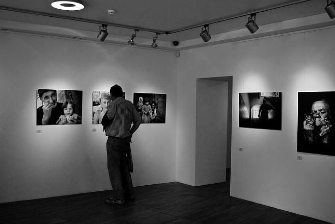 """Фотовыставка """"Украина - страна для каждого"""" - Fotovystavka-Ukraina-strana-dlja-kazh_10"""