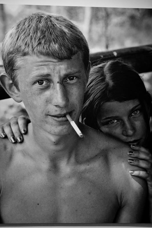 """Фотовыставка """"Украина - страна для каждого"""" - Fotovystavka-Ukraina-strana-dlja-kazh_11"""