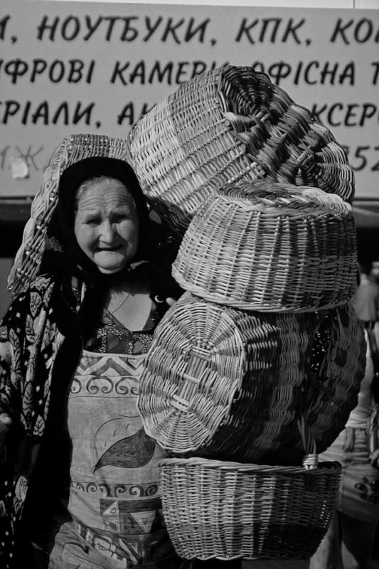"""Фотовыставка """"Украина - страна для каждого"""" - Fotovystavka-Ukraina-strana-dlja-kazh_13"""