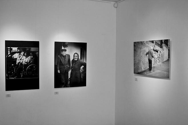 """Фотовыставка """"Украина - страна для каждого"""" - Fotovystavka-Ukraina-strana-dlja-kazh_16"""