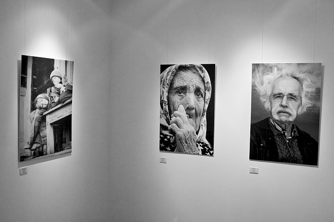 """Фотовыставка """"Украина - страна для каждого"""" - Fotovystavka-Ukraina-strana-dlja-kazh_18"""