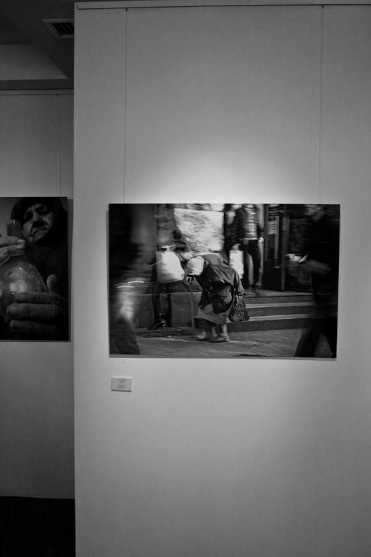 """Фотовыставка """"Украина - страна для каждого"""" - Fotovystavka-Ukraina-strana-dlja-kazh_19"""