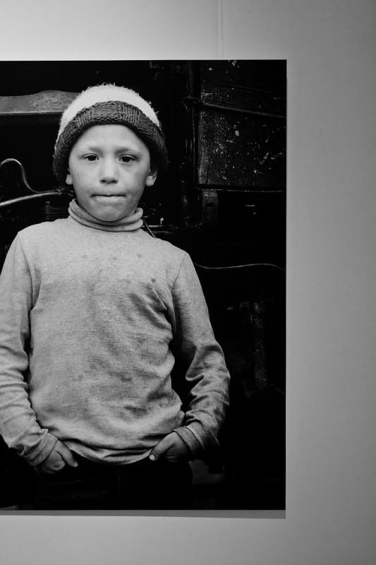 """Фотовыставка """"Украина - страна для каждого"""" - Fotovystavka-Ukraina-strana-dlja-kazh_2"""