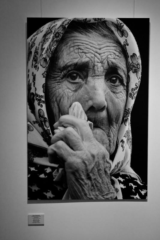 """Фотовыставка """"Украина - страна для каждого"""" - Fotovystavka-Ukraina-strana-dlja-kazh_4"""