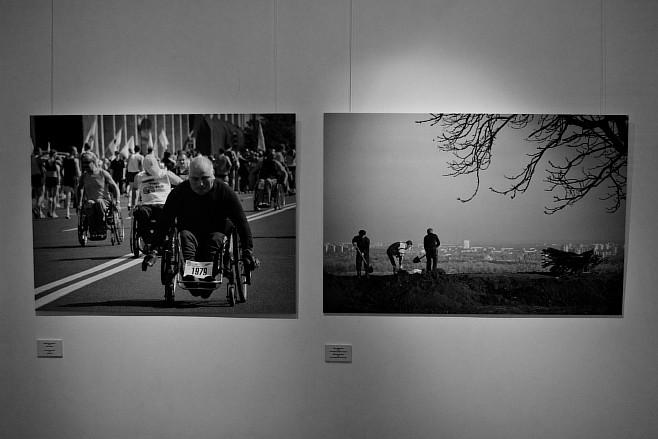 """Фотовыставка """"Украина - страна для каждого"""" - Fotovystavka-Ukraina-strana-dlja-kazh_6"""
