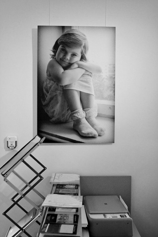 """Фотовыставка """"Украина - страна для каждого"""" - Fotovystavka-Ukraina-strana-dlja-kazh_8"""