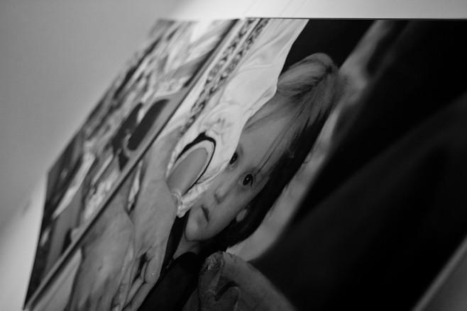 """Фотовыставка """"Украина - страна для каждого"""" - Fotovystavka-Ukraina-strana-dlja-kazh_9"""
