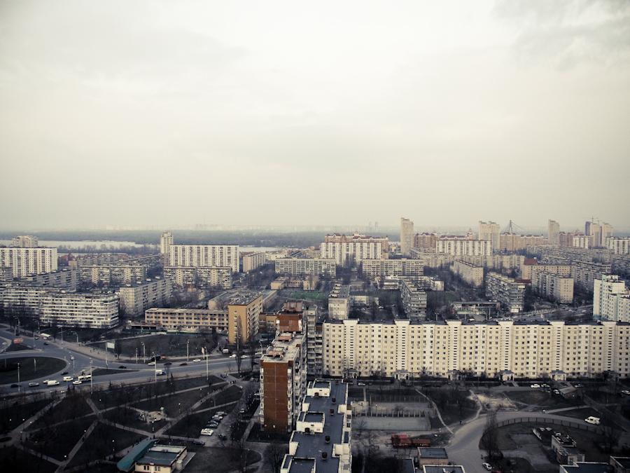 Красивые фото Оболони - Krasivye-foto-Oboloni_10