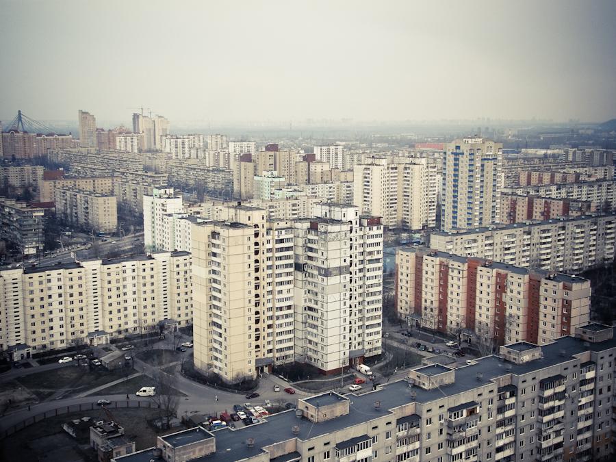 Красивые фото Оболони - Krasivye-foto-Oboloni_11