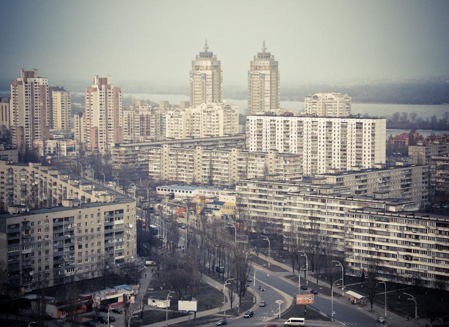 Красивые фото Оболони - Krasivye-foto-Oboloni_14