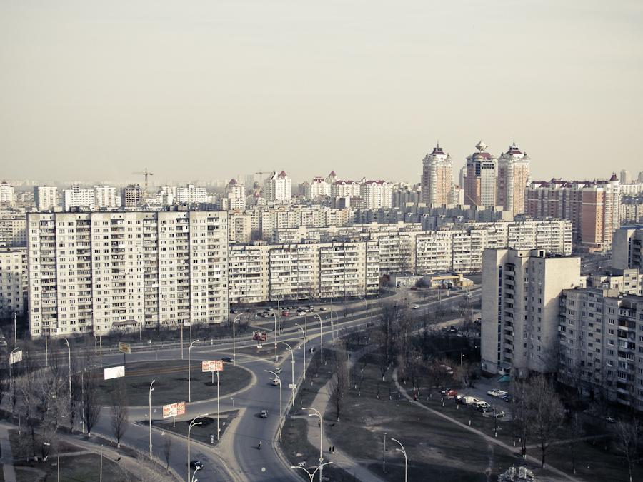 Красивые фото Оболони - Krasivye-foto-Oboloni_3