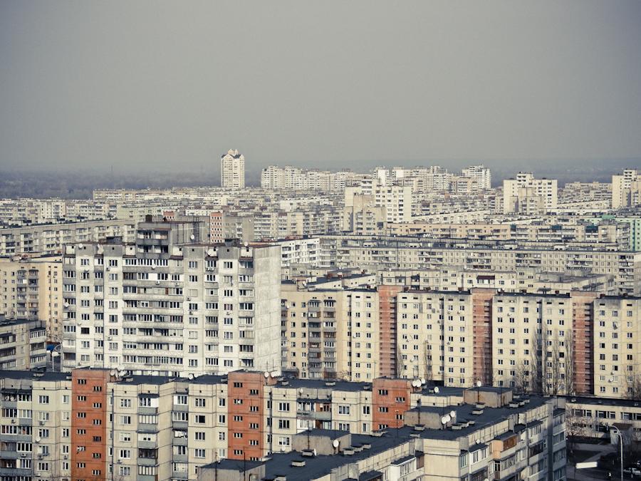 Красивые фото Оболони - Krasivye-foto-Oboloni_4