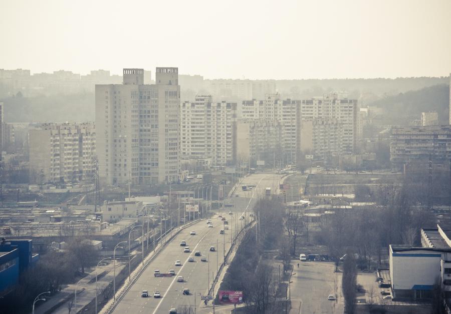 Красивые фото Оболони - Krasivye-foto-Oboloni_5