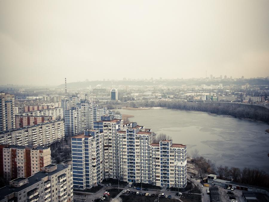 Красивые фото Оболони - Krasivye-foto-Oboloni_7