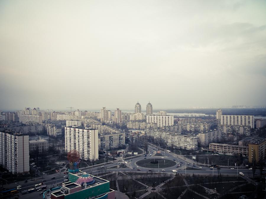 Красивые фото Оболони - Krasivye-foto-Oboloni_9