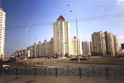 На Оболони могут построить мусоросжигательный завод - Na-Oboloni-mogut-postroit-zavod_1