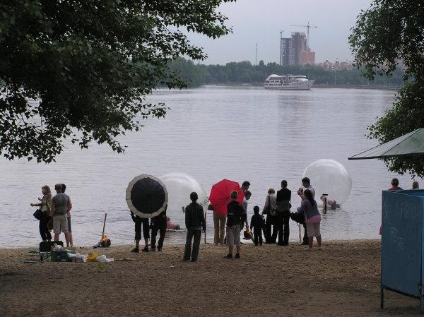 Новое летнее развлечение возле Днепра - Novoe-letnee-razvlechenie-vozle-Dnepra_1