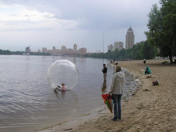 Новое летнее развлечение возле Днепра - Novoe-letnee-razvlechenie-vozle-Dnepra_2