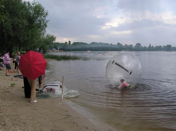 Новое летнее развлечение возле Днепра - Novoe-letnee-razvlechenie-vozle-Dnepra_3