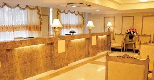 "Открытие гостиницы ""Висак"", 27 ноября 2008 г. - Otkrytie-gostinicy-Visak-27nojabrja2008_2"