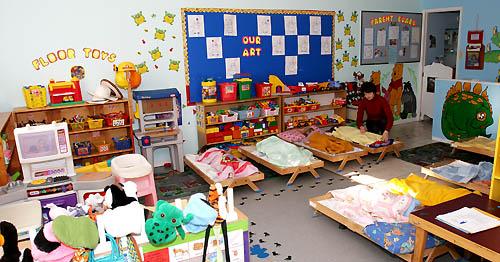 Сколько стоит оформить ребенка в детский сад? - Skolko-stoit-oformit-rebenka-v-sad_1
