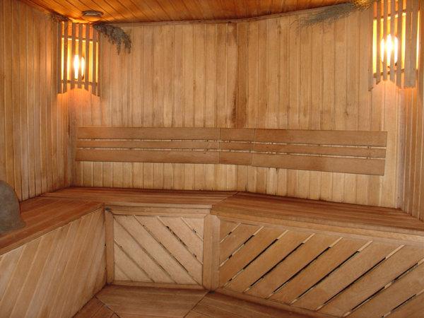 Уютная финская сауна на Оболоне - Ujutnaja-finskaja-sauna-na-Obolone_3
