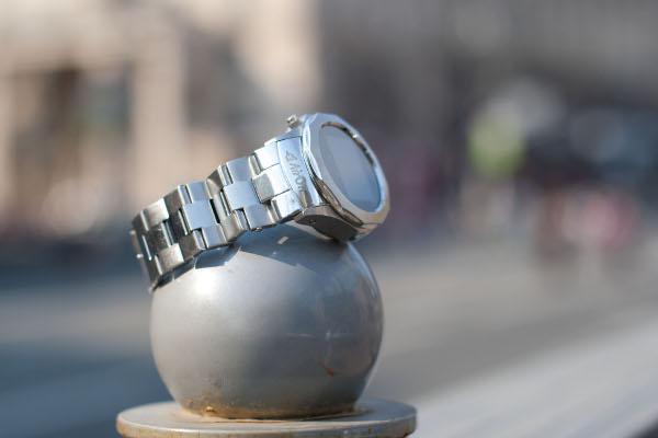 AirOn Alpha лучший подарок настоящему мужчине (12 фото) - airon-alpha-luchshij-podarok-nastojaschemu-muzhchine-12-foto_6