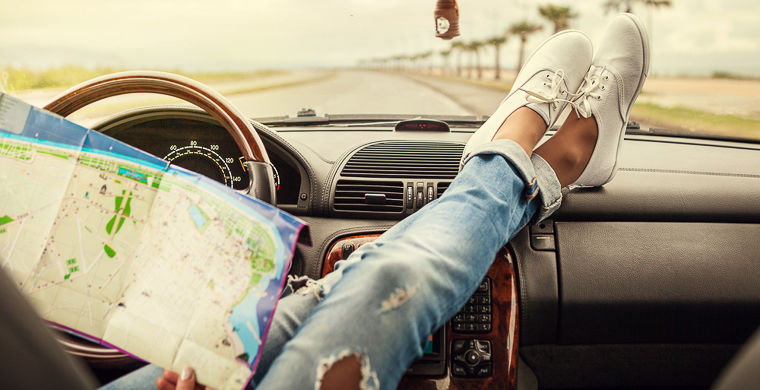 Аренда авто в новой стране. Секреты гибкого путешествия  - arenda-avto-v-novoj-strane-sekrety-gibkogo-puteshestvija-_1